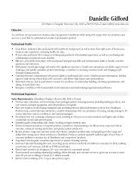 Strong Sales Resume Examples B2b Sales Resume Sample Virtren Com