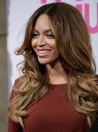 what is the hair color for 2015 fall 2015 hair color trends bronde hair contouring babylights