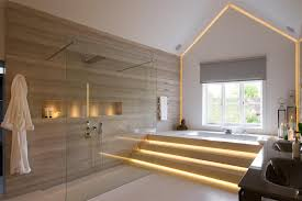 bathrooms design amazing contemporary bathroom design photos