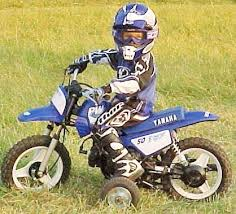 wheels motocross bikes ez bike mini motorcycle training wheels