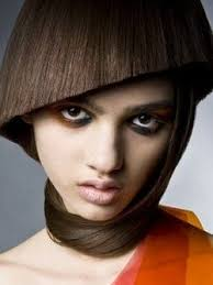 precision hair cuts for women 264 best precision haircuts sharp clean cut edgy lines slick