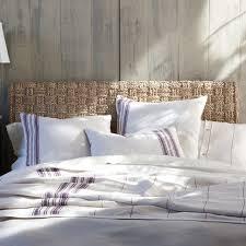 Williams Sonoma Bedding 55 Best Belgian Linen Images On Pinterest Home Linen Bedding