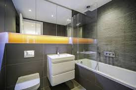 Designer Bathrooms Ideas Bathroom Ideas Designs Inspiration Pictures Homify