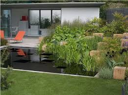 Home And Garden Designs Irrational Home Garden Design Ideas Cadagu - Home and garden designs 2