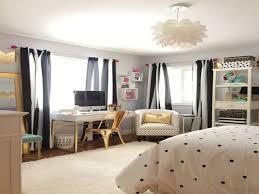 Black And White Bedroom Theme Bedroom Teen Bedroom Decor Luxury 10 Black And White Bedroom For