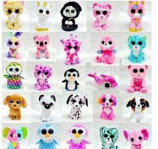 ty toys ty stuffed toys sale