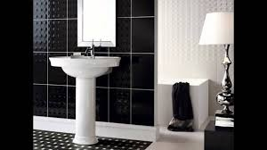 black and white bathroom tile designs bathroom tile designs bathroom wall tile designs