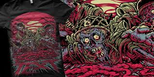 superior designs for sale 2 available t shirt metal shirt