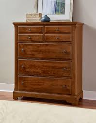 Bedroom Furniture Alexandria by Artisan Choices Villa U2013 R Home Furniture