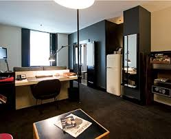 Affordable Interior Designers Nyc Best Affordable New York City Hotels Travel Leisure
