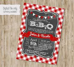 bbq baby shower ideas best 25 joint baby showers ideas on baby quotes
