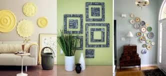 10 diy wall decor ideas with tutorial a diy projects