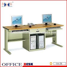 pc bureau professionnel ordinateur bureau professionnel pc bureau professionnel pc bureau