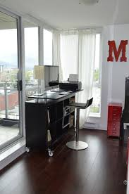 Diy Desk Ideas Get Things Done While Standing 10 Diy Standing Desk Designs To