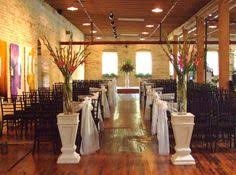 wedding venues grand rapids mi outdoor wedding receptions at the veranda include the garden patio
