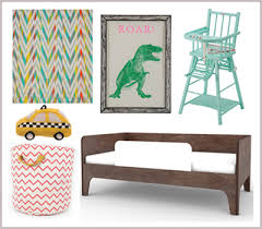 Outdoor Furniture In Spain - baby nursery childrens furniture decor in spain on kids interiors