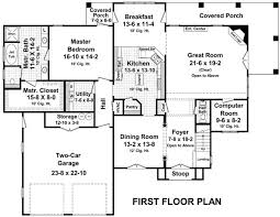 jack and jill bedroom house plans u2013 house design ideas
