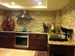 aquabrass kitchen faucets aquabrass kitchen faucets paintmakeeasy tk
