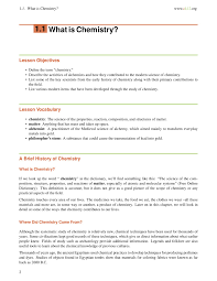 ck 12 chemistry basic active textbook