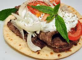 garnish food wikipedia