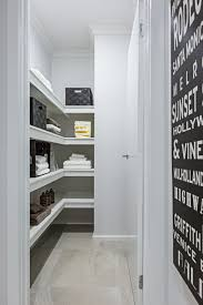 how to downsize storage for your dream home hotondo homes