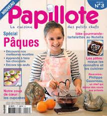 abonnement magazine de cuisine cupcakes avec les enfants la cuisine gourmande de