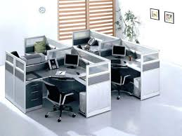 compact office cabinet and hutch office design compact office cabinet compact home office desks