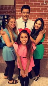 about spirit halloween 16 best images about spirit week on pinterest disney homecoming