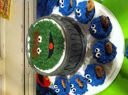 Cupcake Magnificent Cake Makers Around Me Wedding Cake Companies