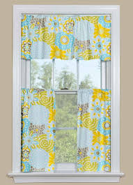 White Patterned Curtains Best White Patterned Curtains Cheap Kitchen Family Dollar Pic For