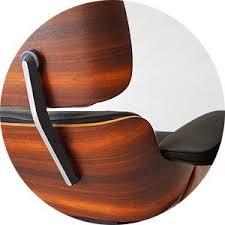 Office Furniture Herman Miller by Herman Miller Furniture Vintage Chairs Tables U0026 More 1 001 For