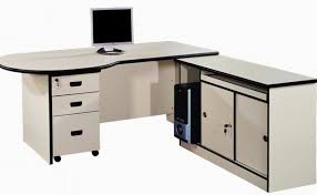Cheap Office Desks Amazing Best 25 Cheap Office Desks Ideas On Pinterest Diy Study