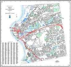gis maps geographic information services the metropolitan district