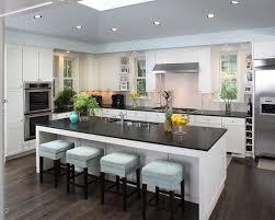 maison deco com cuisine moderne cuisine fabricant d armoire de photo design newsindo co