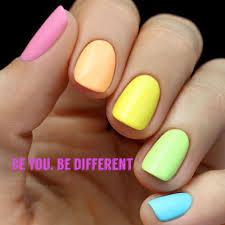 Meme Nail Art - cute nail art quotes bebelush beauty the latest and best