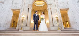 san francisco city wedding package how to get married at san francisco city wedding guide