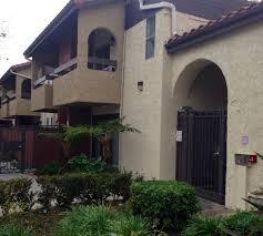 villa del sol apartments apartments in chatsworth ca