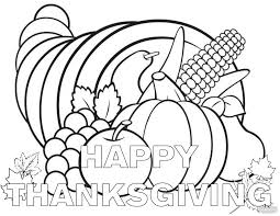 coloring pages of turkeys xthanksgiving coloring pages png pagespeed ic yptosgnttj png