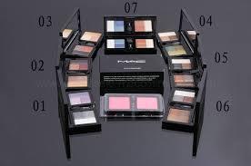 cheap makeup classes mac mac 6 color eyeshadow outlet store mac mac 6 color eyeshadow