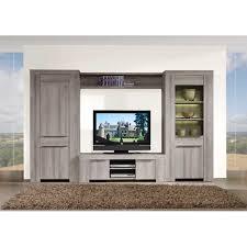 meuble tv avec bureau lovely meuble tv avec bureau 1 meuble tv meuble mural tv