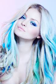 Price Of Hair Extensions In Salons by Extensions Mitchell James Salon St Louis Mo Best Salons