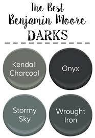 best warm neutral paint colors u2013 alternatux com