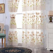 Rugs And Curtains Balloon Shade Curtains Area Rugs And Runners Chrome And Glass