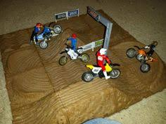 monster truck track boys easter monster truck toy