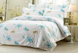 Aqua Bedspread Taupe Bedding Sets U2013 Ease Bedding With Style