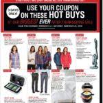younkers black friday younkers black friday ads sales and deals 2016 2017 couponshy com