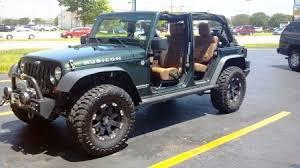 doorless jeep wrangler jeep jeep wrangler forum