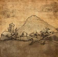 the rift ce treasure map vvardenfell treasure map locations eso morrowind