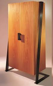 Best Armoires Images On Pinterest Modern Furniture Danish - Home gallery design furniture
