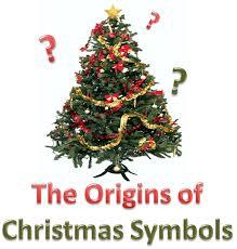 info symbols of christmas and their origins u2013 faith and fabric